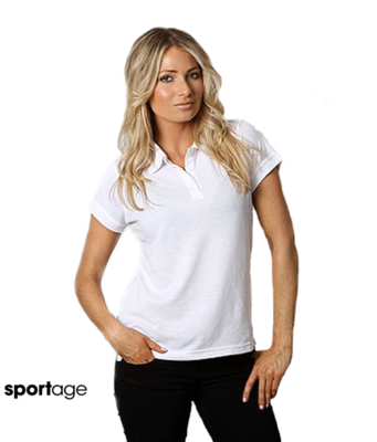 Womens-delta-sportage-polo-custom-printed-1