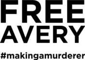 Making A Murderer - FREE AVERY