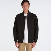 AS Colour Bomber Jacket
