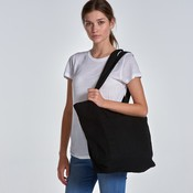 AS Colour Shopper Bag