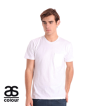 Pocket-tee-as-colour-9
