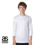 Ink-longsleeve-as-colour-t-shirt-9