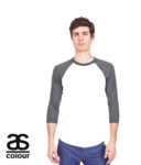 As-colour-raglan-t-shirt-9