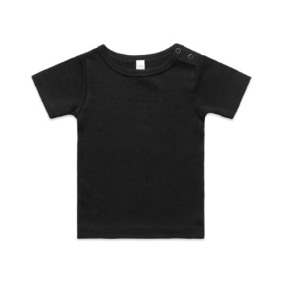 AS Colour Baby Wee Tee