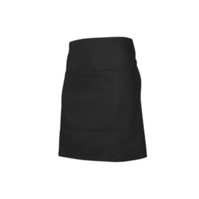 Biz Collection Short Waisted Apron