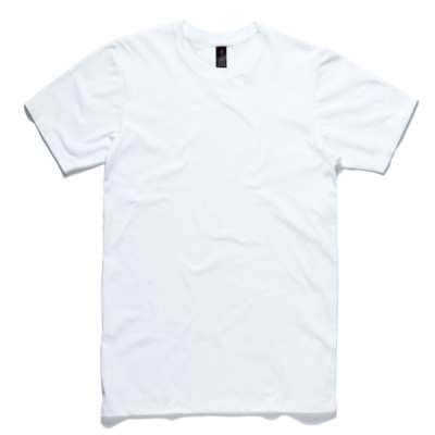 Men's Paper Slim Fashion Tee by As Colour - best seller