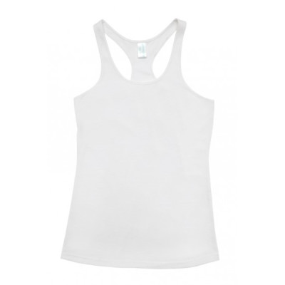 Ramo Ladies T Back Singlet