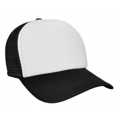 Trucker Cap with Printing
