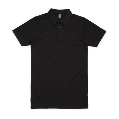 AS Colour Chad Mens Polo