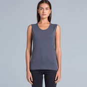AS Colour Women's Tank Tee