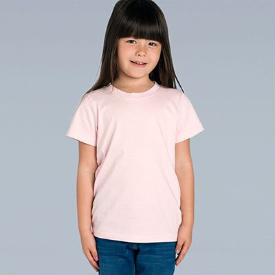 kids t shirt printing perth