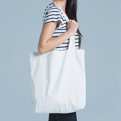custom printed tote bags perth