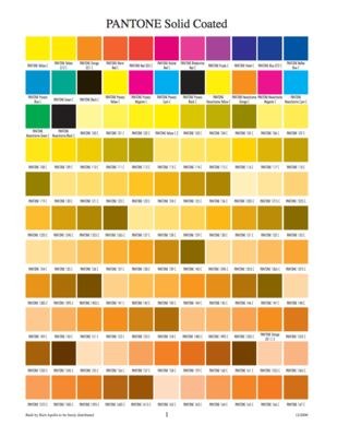 Hanes T Shirt Color Swatches Labzada T Shirt