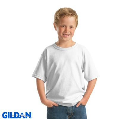 Gildan YOUTH T Shirt SPECIAL Thumbnail