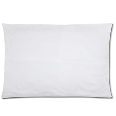 Pillow Case 48x73 Thumbnail