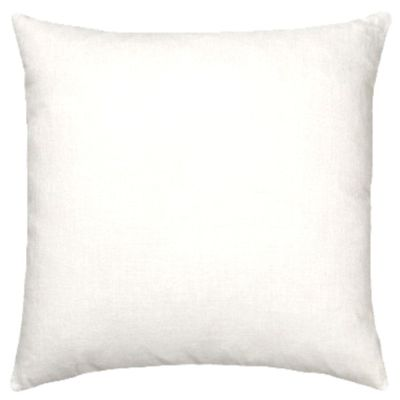 100% Linen Cushion Cover 50x50 Thumbnail