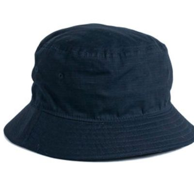 AS Colour Bucket Cap Thumbnail