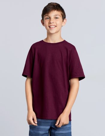 Youth Unisex T Shirt Thumbnail