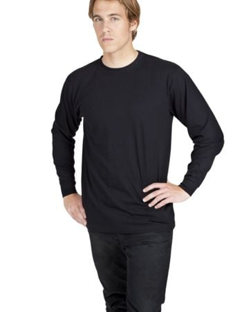 Ramo Mens Long Sleeve Tee Thumbnail