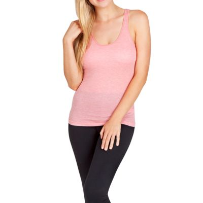 Women's RAMO Slim Fit Tank Thumbnail