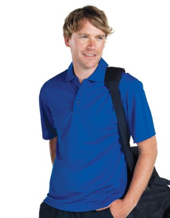 Jb's Podium Poly Polo Thumbnail