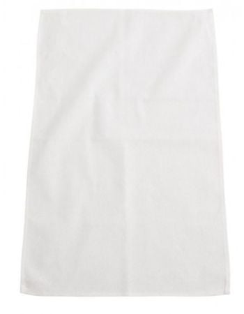 Boutique Linen Cotton Tea Towel (Best Seller) Thumbnail