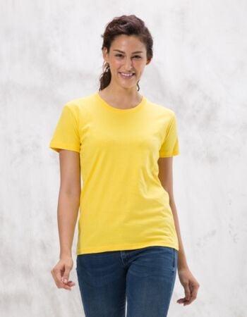 429f8c80e 500+ Shirt Special: Quoz Cotton Tee Women's