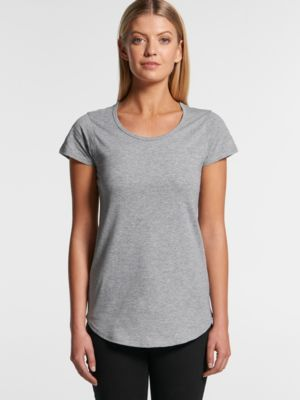 Women's Mali Boutique Capped Sleeve - best seller Thumbnail