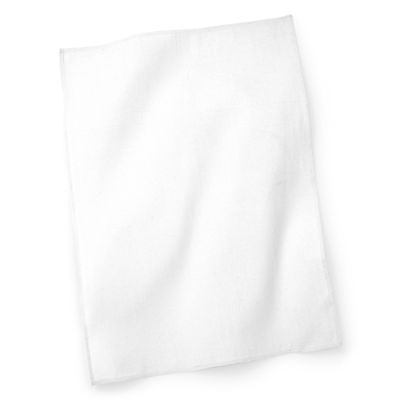 100% Cotton Tea Towel Thumbnail