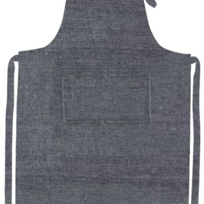 Cotton Apron w Pocket 72 units + Thumbnail