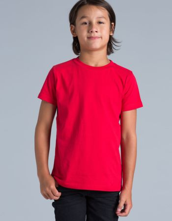 Kids Special T Shirt 2 - 16 Thumbnail