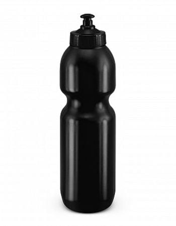 BPA Free Sport Bottle 800ml Thumbnail