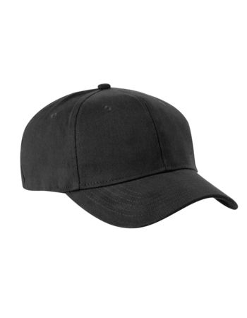 Fitted Cap Thumbnail