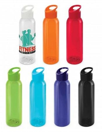 BPA Free Eclipse Drink Bottle 700ml Thumbnail