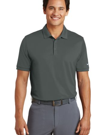 Nike Dri-FIT Players Modern Fit Polo Thumbnail