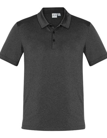 Men's Aero Cooldry Polo Thumbnail