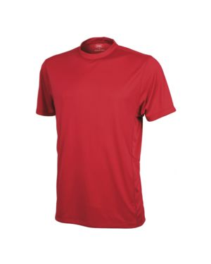 Competitor Cooldry T-Shirt Thumbnail