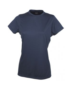 Competitor Ladies Cooldry T-Shirt Thumbnail