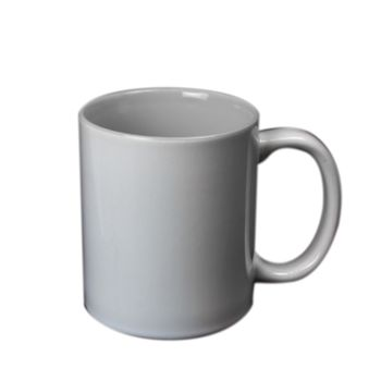 Boutique Ceramic Mug Thumbnail