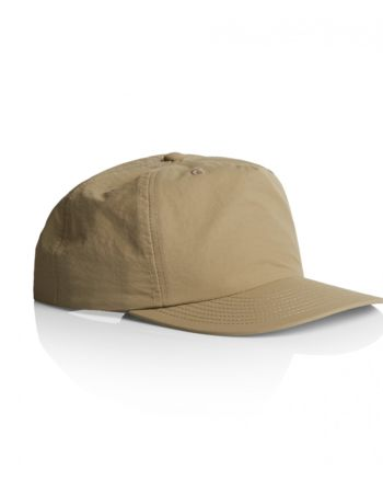 AS Colour Surf Cap Thumbnail
