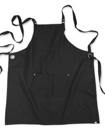 Chefworks Byron Cross-Back Apron Thumbnail