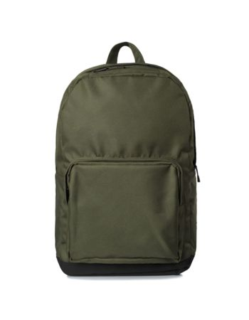 AS Colour Metro Contrast Backpack - 1011 Thumbnail