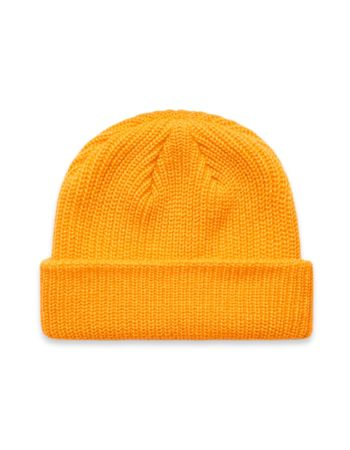 AS Colour Cable Beanie Thumbnail