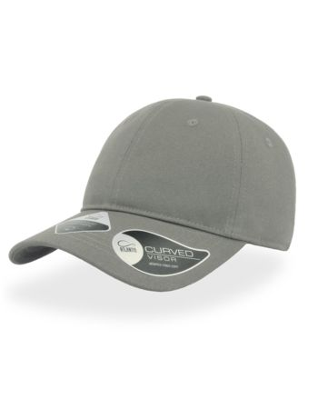 Atlantis Organic Cotton Cap Thumbnail