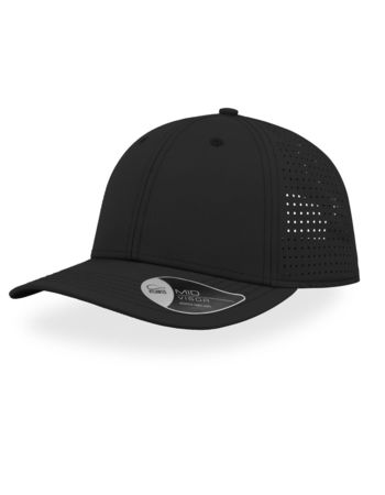 Atlantis Perforated Cap Thumbnail