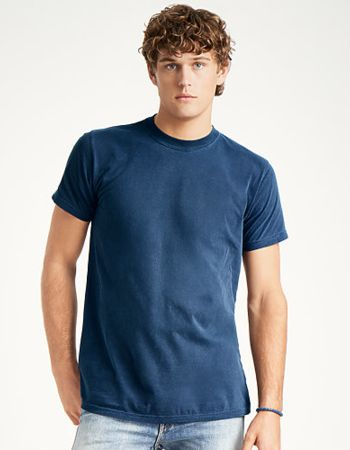 Comfort Colours Short Sleeve Tee 1717 Thumbnail