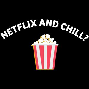 Netflix and Chill Thumbnail