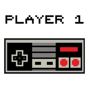 Be My Player 1 Thumbnail