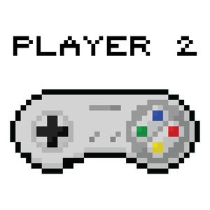 Be My Player 2 Thumbnail